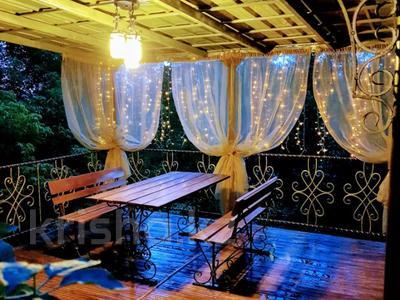 5-комнатный дом, 131 м², 5 сот., Шелихова за 54.5 млн 〒 в Алматы, Жетысуский р-н — фото 7