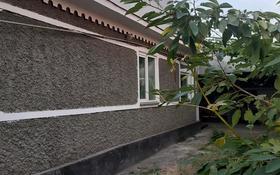 3-комнатный дом, 80 м², 10 сот., мкр Акжар, Айманова 48 за 19.5 млн 〒 в Алматы, Наурызбайский р-н