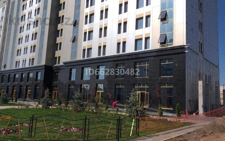 Помещение площадью 50 м², Сауран 32 за 330 000 〒 в Нур-Султане (Астана), Есиль р-н