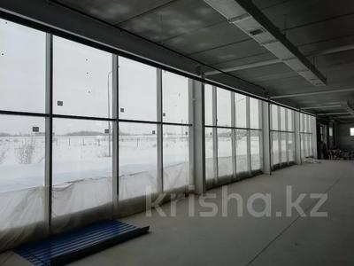Здание, Жангир Хана 161 площадью 7000 м² за 2 500 〒 в Уральске — фото 10