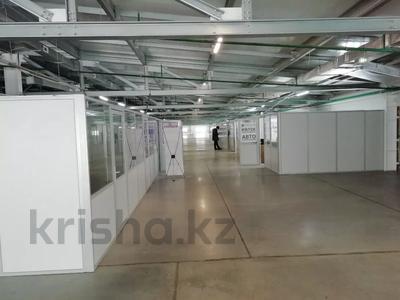 Здание, Жангир Хана 161 площадью 7000 м² за 2 500 〒 в Уральске — фото 3