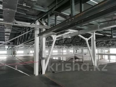 Здание, Жангир Хана 161 площадью 7000 м² за 2 500 〒 в Уральске — фото 6