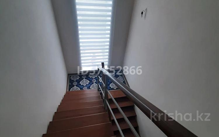 5-комнатный дом, 135 м², 10 сот., Жилянка за 18.5 млн 〒 в Каргалинском (Жилянке)