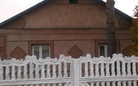 4-комнатный дом, 78 м², 5 сот., Шекспира за 16 млн 〒 в Караганде, Казыбек би р-н