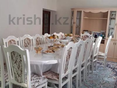 8-комнатный дом, 150 м², 9 сот., Садуакасова 34 — Демесинова за 25 млн 〒 в