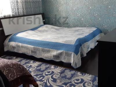 8-комнатный дом, 150 м², 9 сот., Садуакасова 34 — Демесинова за 25 млн 〒 в  — фото 2