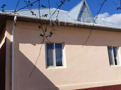 8-комнатный дом, 150 м², 9 сот., Садуакасова 34 — Демесинова за 25 млн 〒 в  — фото 6