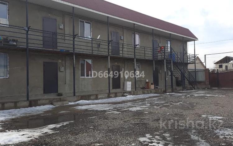 8-комнатный дом, 280 м², 6 сот., мкр Алгабас 147А за 27 млн 〒 в Алматы, Алатауский р-н