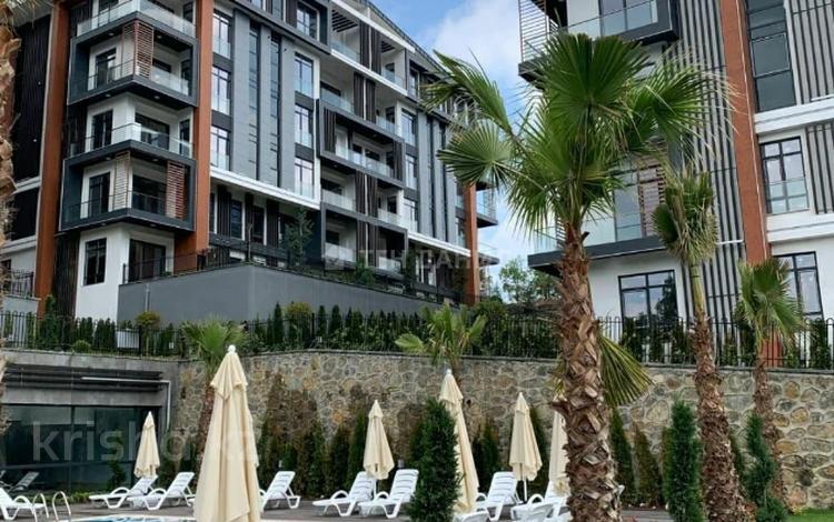 3-комнатная квартира, 93.5 м², 2/3 этаж, Синджан за 33 млн 〒 в