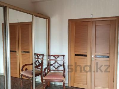 8-комнатный дом, 350 м², 12 сот., Чимбулак 16 за 122 млн 〒 в Талгаре — фото 11