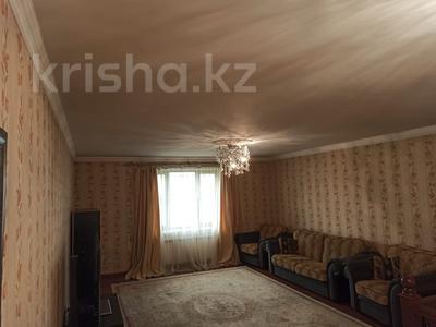 8-комнатный дом, 350 м², 12 сот., Чимбулак 16 за 122 млн 〒 в Талгаре — фото 12
