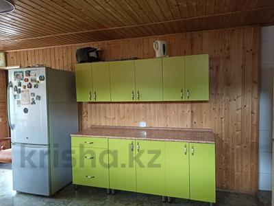 8-комнатный дом, 350 м², 12 сот., Чимбулак 16 за 122 млн 〒 в Талгаре — фото 14