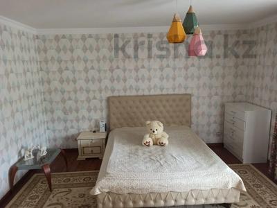 8-комнатный дом, 350 м², 12 сот., Чимбулак 16 за 122 млн 〒 в Талгаре — фото 15
