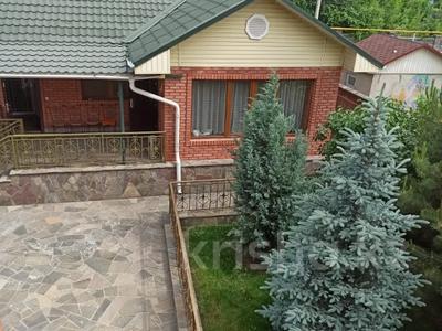 8-комнатный дом, 350 м², 12 сот., Чимбулак 16 за 122 млн 〒 в Талгаре — фото 16