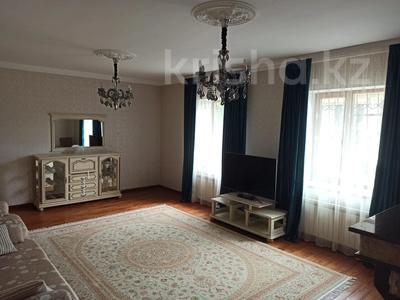 8-комнатный дом, 350 м², 12 сот., Чимбулак 16 за 122 млн 〒 в Талгаре — фото 17