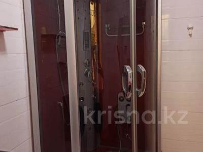 8-комнатный дом, 350 м², 12 сот., Чимбулак 16 за 122 млн 〒 в Талгаре — фото 20