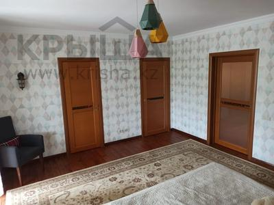 8-комнатный дом, 350 м², 12 сот., Чимбулак 16 за 122 млн 〒 в Талгаре — фото 21