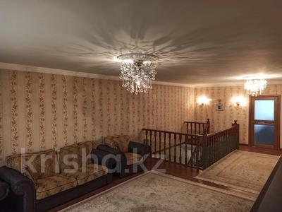 8-комнатный дом, 350 м², 12 сот., Чимбулак 16 за 122 млн 〒 в Талгаре — фото 22