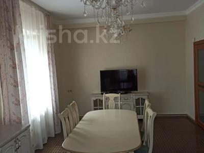 8-комнатный дом, 350 м², 12 сот., Чимбулак 16 за 122 млн 〒 в Талгаре — фото 24