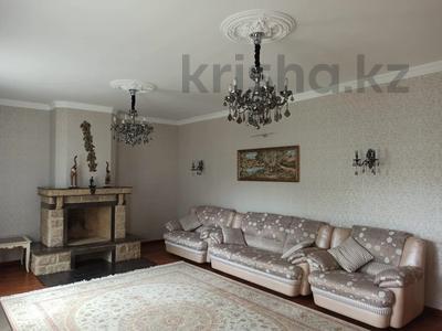 8-комнатный дом, 350 м², 12 сот., Чимбулак 16 за 122 млн 〒 в Талгаре — фото 25