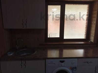 8-комнатный дом, 350 м², 12 сот., Чимбулак 16 за 122 млн 〒 в Талгаре — фото 27