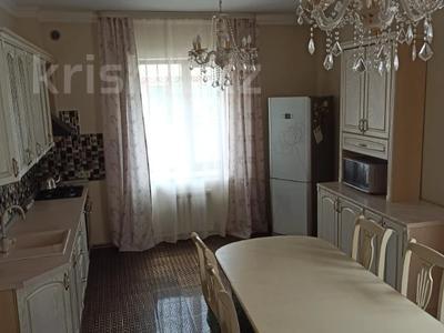 8-комнатный дом, 350 м², 12 сот., Чимбулак 16 за 122 млн 〒 в Талгаре — фото 34
