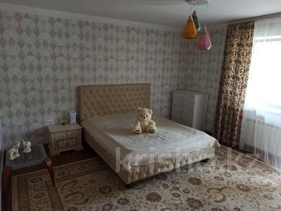 8-комнатный дом, 350 м², 12 сот., Чимбулак 16 за 122 млн 〒 в Талгаре — фото 36