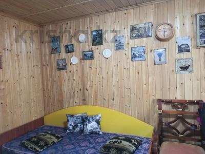 8-комнатный дом, 350 м², 12 сот., Чимбулак 16 за 122 млн 〒 в Талгаре — фото 37