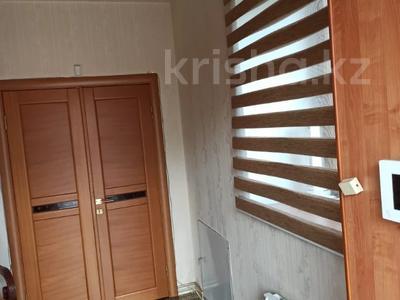 8-комнатный дом, 350 м², 12 сот., Чимбулак 16 за 122 млн 〒 в Талгаре — фото 39