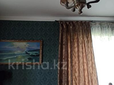 8-комнатный дом, 350 м², 12 сот., Чимбулак 16 за 122 млн 〒 в Талгаре — фото 4