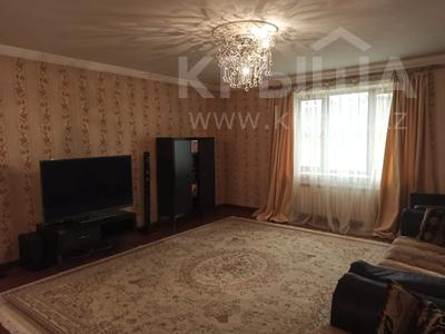 8-комнатный дом, 350 м², 12 сот., Чимбулак 16 за 122 млн 〒 в Талгаре — фото 40