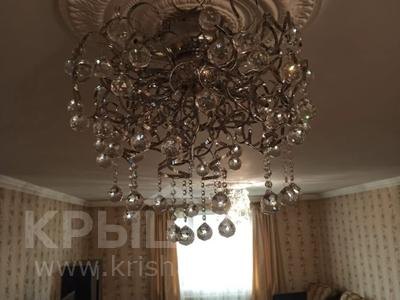 8-комнатный дом, 350 м², 12 сот., Чимбулак 16 за 122 млн 〒 в Талгаре — фото 42
