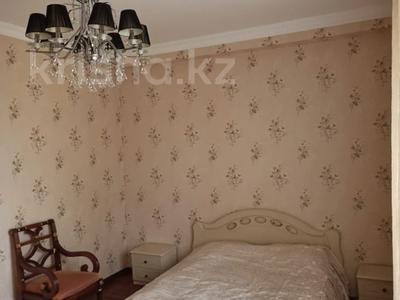 8-комнатный дом, 350 м², 12 сот., Чимбулак 16 за 122 млн 〒 в Талгаре — фото 43