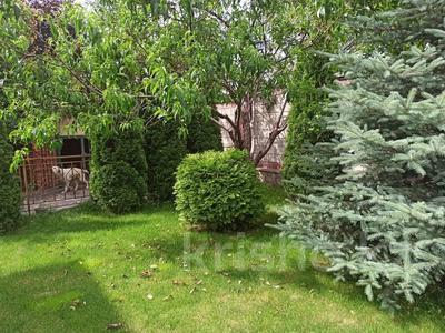 8-комнатный дом, 350 м², 12 сот., Чимбулак 16 за 122 млн 〒 в Талгаре — фото 44