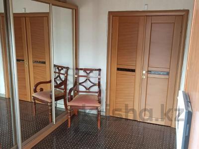 8-комнатный дом, 350 м², 12 сот., Чимбулак 16 за 122 млн 〒 в Талгаре — фото 45