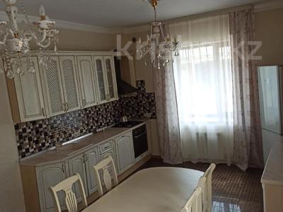 8-комнатный дом, 350 м², 12 сот., Чимбулак 16 за 122 млн 〒 в Талгаре — фото 47