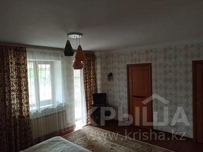 8-комнатный дом, 350 м², 12 сот., Чимбулак 16 за 122 млн 〒 в Талгаре — фото 48