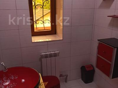 8-комнатный дом, 350 м², 12 сот., Чимбулак 16 за 122 млн 〒 в Талгаре — фото 49