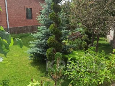 8-комнатный дом, 350 м², 12 сот., Чимбулак 16 за 122 млн 〒 в Талгаре — фото 5