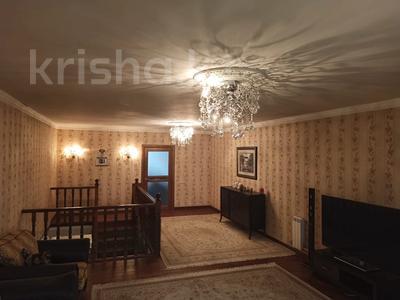 8-комнатный дом, 350 м², 12 сот., Чимбулак 16 за 122 млн 〒 в Талгаре — фото 53