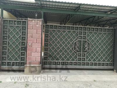 8-комнатный дом, 350 м², 12 сот., Чимбулак 16 за 122 млн 〒 в Талгаре — фото 54
