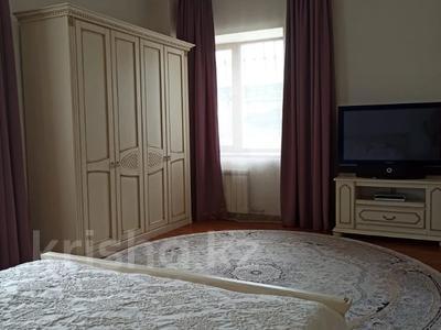 8-комнатный дом, 350 м², 12 сот., Чимбулак 16 за 122 млн 〒 в Талгаре — фото 55