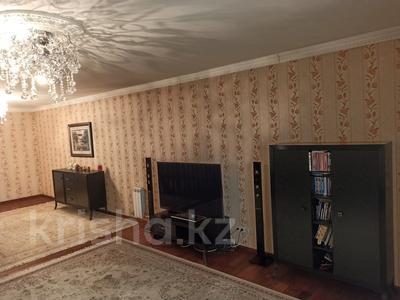 8-комнатный дом, 350 м², 12 сот., Чимбулак 16 за 122 млн 〒 в Талгаре — фото 58
