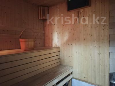 8-комнатный дом, 350 м², 12 сот., Чимбулак 16 за 122 млн 〒 в Талгаре — фото 59