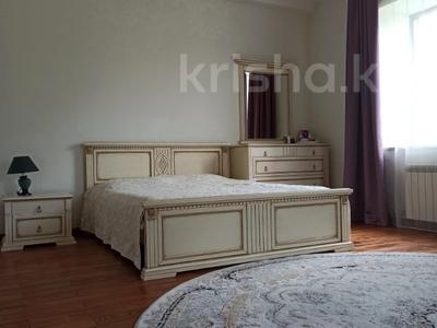 8-комнатный дом, 350 м², 12 сот., Чимбулак 16 за 122 млн 〒 в Талгаре — фото 60