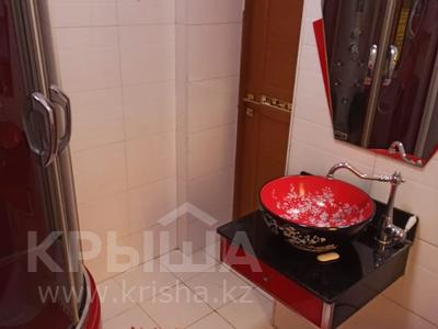 8-комнатный дом, 350 м², 12 сот., Чимбулак 16 за 122 млн 〒 в Талгаре — фото 61