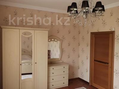 8-комнатный дом, 350 м², 12 сот., Чимбулак 16 за 122 млн 〒 в Талгаре — фото 62