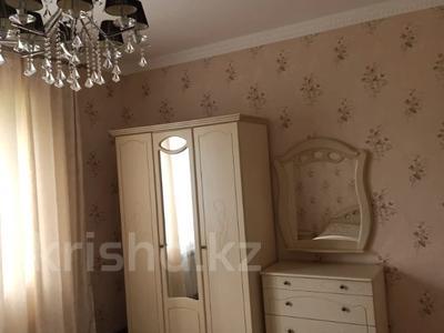 8-комнатный дом, 350 м², 12 сот., Чимбулак 16 за 122 млн 〒 в Талгаре — фото 63