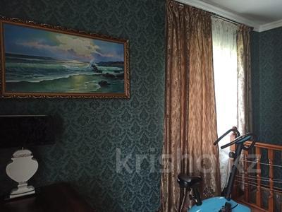 8-комнатный дом, 350 м², 12 сот., Чимбулак 16 за 122 млн 〒 в Талгаре — фото 66