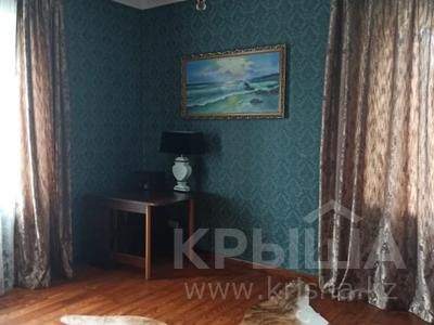 8-комнатный дом, 350 м², 12 сот., Чимбулак 16 за 122 млн 〒 в Талгаре — фото 67